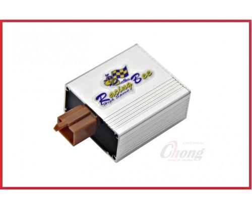 EX5 Dream - Racing CDI Unit RB