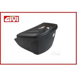 LC135 V2 - Centre Box GIVI