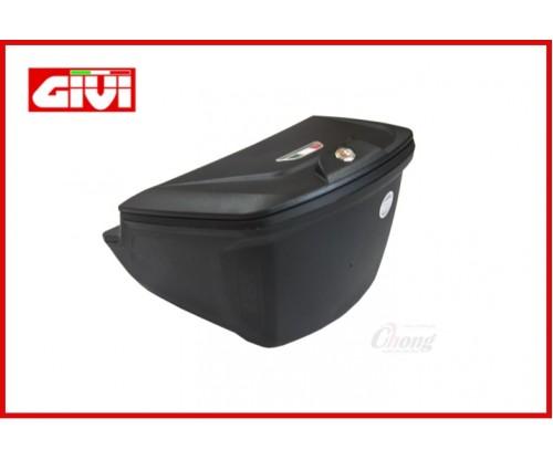 LC135 V1 - Centre Box GIVI