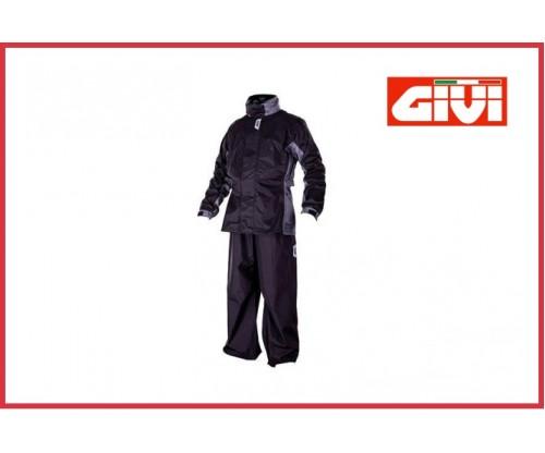 GIVI - Raincoat