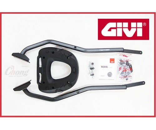 GIVI - Y15ZR Monorack HR3