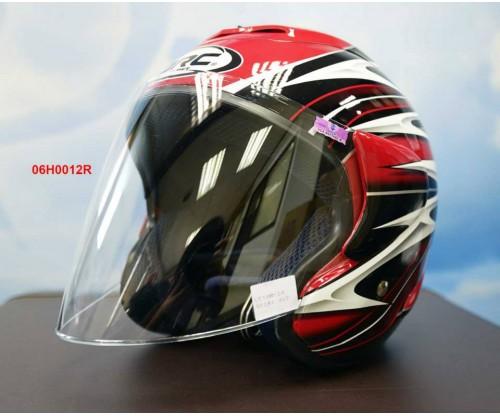 ARC - Helmet