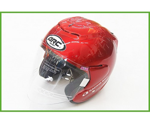 ARC Ritz - Helmet