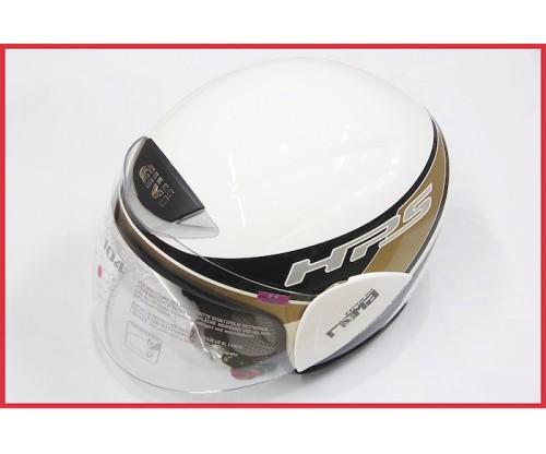 GIVI - Roma Helmet