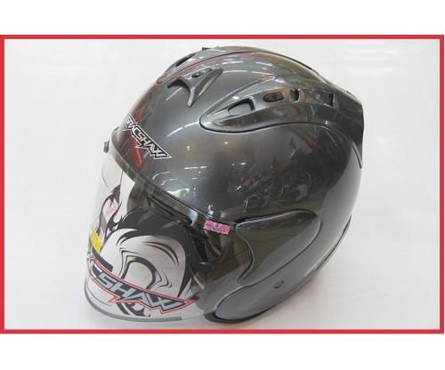 Gracshaw - Helmet