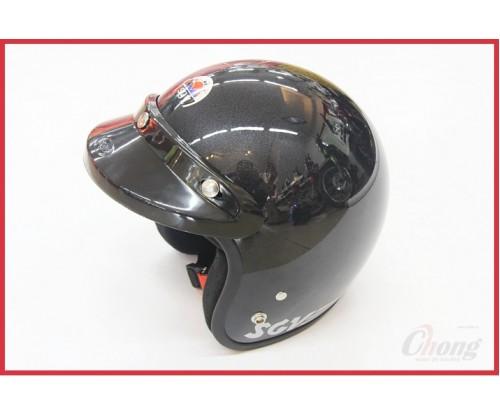 SGV - Helmet