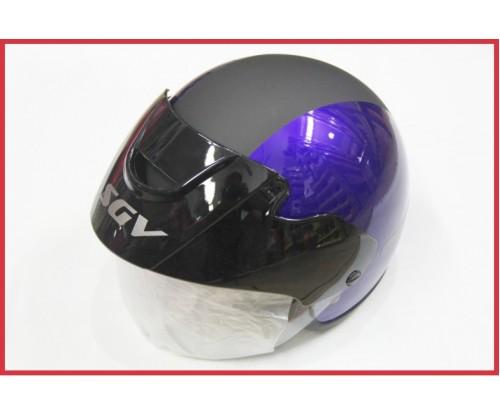 SGV Cruiser 2 - Helmet