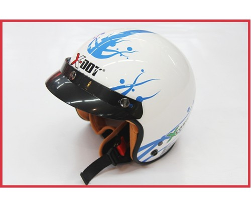 XDOT - Children Helmet