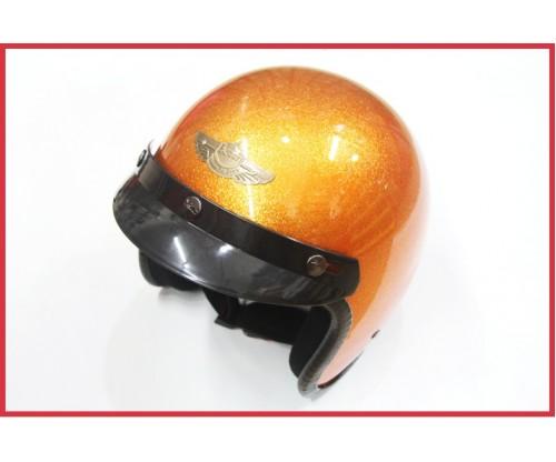 XDOT - Classic Helmet