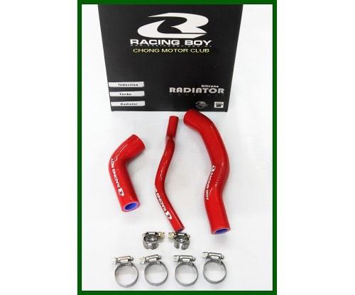 RacingBoy - Radiator Hose (LC135)