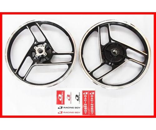 RacingBoy - Sport Rim (LC135)