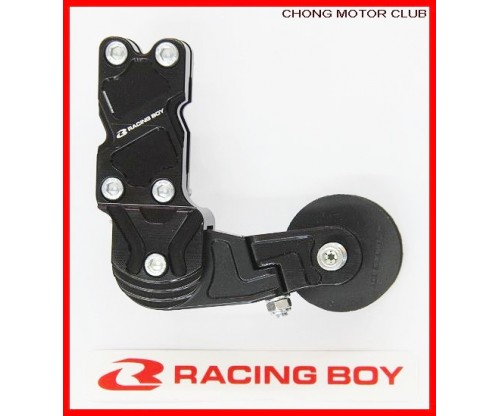 RacingBoy - Chain Tensioner V2