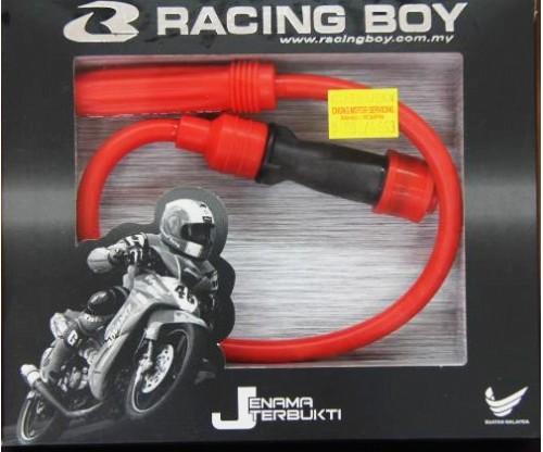 RacingBoy - Plug Coil