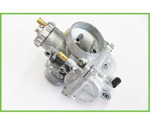Suzuki RGV120 - Carburettor (ORI)