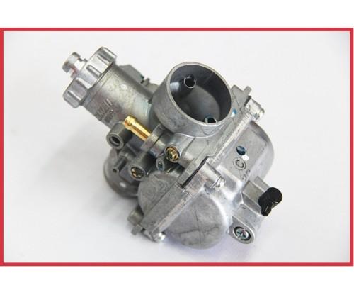 Suzuki - RG110 Carburettor (ORI)