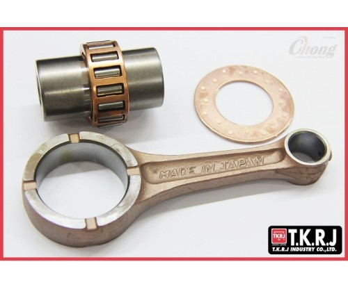 Jaguh - Connecting Rod TKRJ (JP)