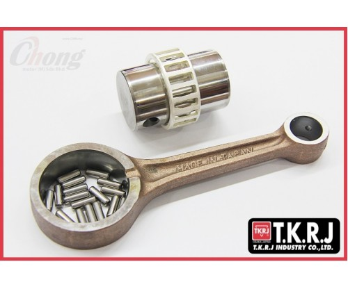 LC135 - Connecting Rod TKRJ (JP)