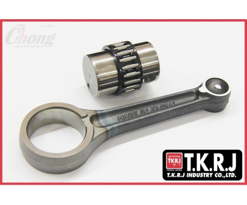 Wave125 - Connecting Rod TKRJ (JP)