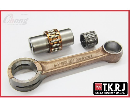 Y125Z - Connecting Rod TKRJ (JP)