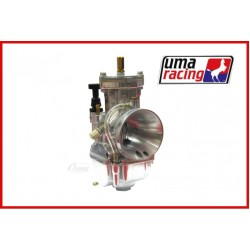 UMA Racing - 4T Carburetor (32MM)
