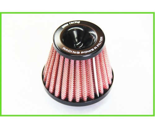 UMA Racing - Universal Air Filter (35mm)