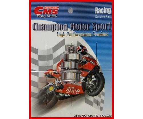 CMS - LC135 Racing Cam