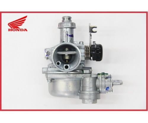 EX5 Dream - Carburator Original