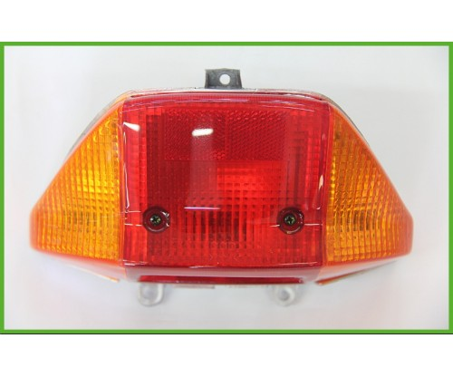 EX5 - Tail Lamp (ORI)