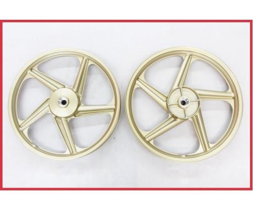 EX5110 - Sport Rim Original
