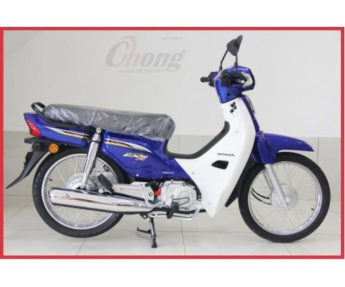 Brane New - Honda EX5110 FI