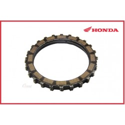 RS150R - Clutch Plate (HLY)