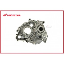 RS150R - Engine Crankcase Boon Siew