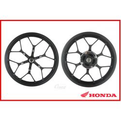 RS150R - Sport Rim Boon Siew