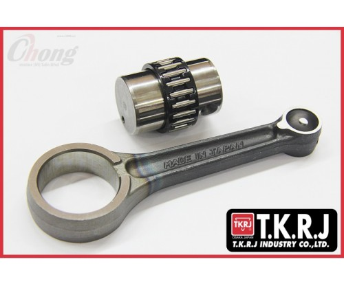 Wave100 - Connecting Rod TKRJ (JP)