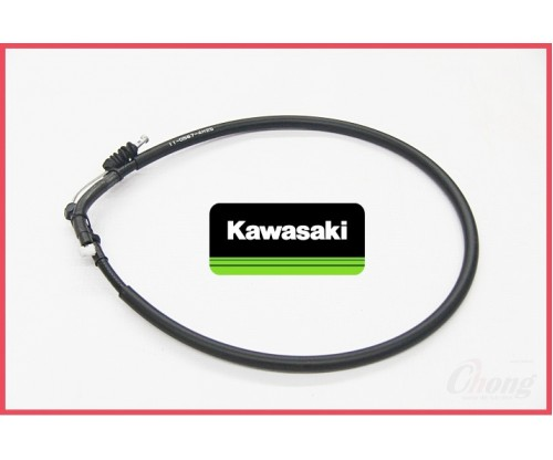Kawasaki RR150 - Clutch Cable Original