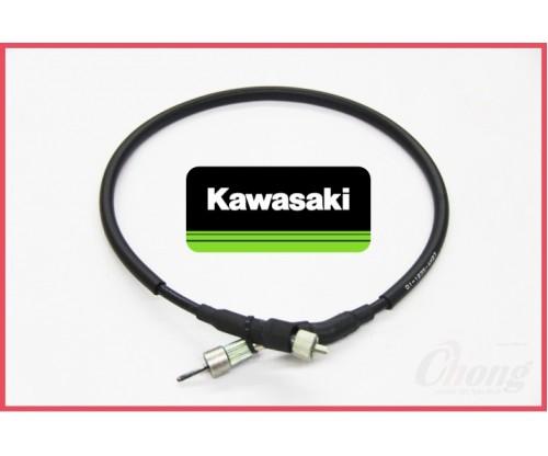 Kawasaki RR150 - Meter Cable Original