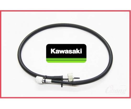 Kawasaki RR150 - Tachometer Cable Original