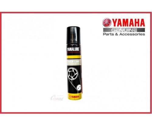 Yamalube - Chain Lube (HLY)