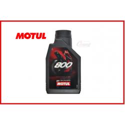 Motul - 800 2T FL Road Racing
