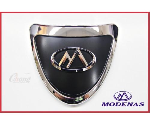 Dinamik - Emblem Original Modenas