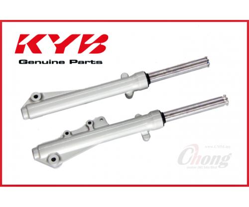 Dinamik - Front Fork Set (KYB)