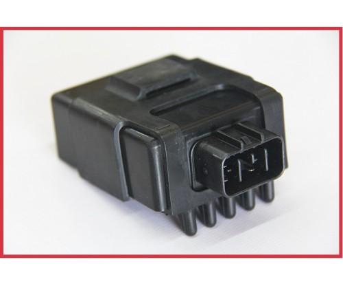GT128 - CDI Unit (ORI)