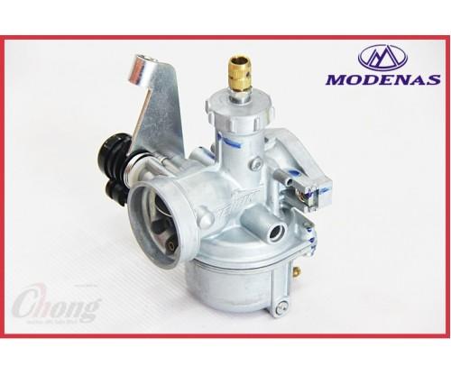 Modenas - Kriss110 Carburetor Assy KEIHIN