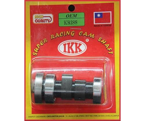 IKK - Kriss Racing Cam