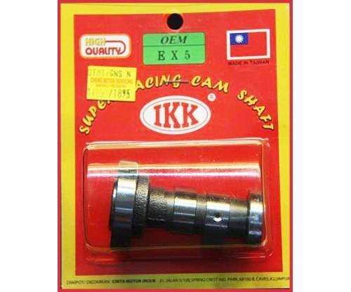 IKK - EX5 Racing Cam