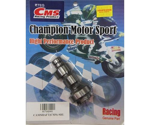CMS-SRL110 Race Cam