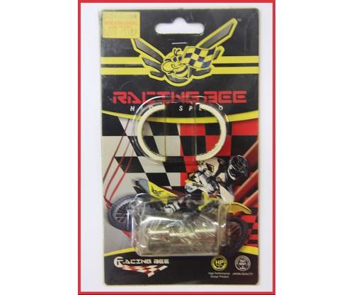 RacingBee - EX5 JackRod Pin