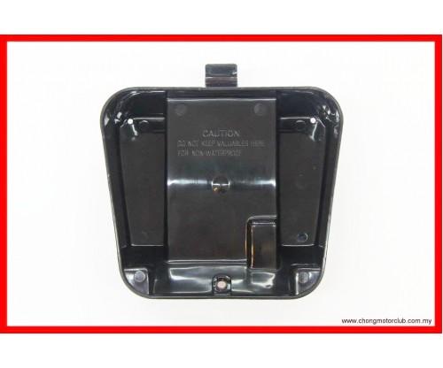 EX5 - Tools Box (ORI)