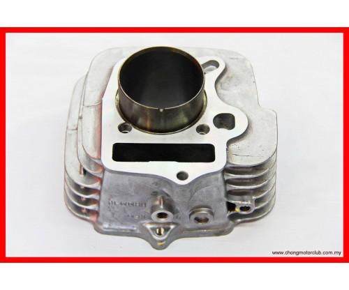 EX5 - Cylinder Block (ORI)
