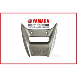 Y125ZR - Handle Seat S3 (HLY)